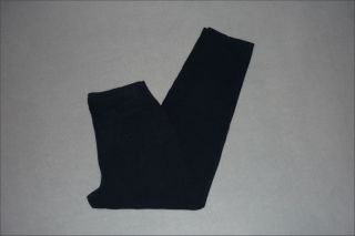 MAC Jeans Hose Modell KELLY 42/32 dunkelblau