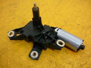 Heck   Wischermotor hinten MERCEDES BENZ VANEO (414)