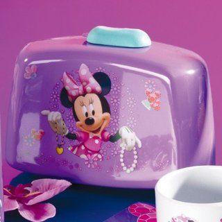 Micky Maus und Freunde   Minni Maus Spielzeug