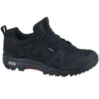 ACG Sportschuhe Mandara Wandern Nike 6010903620Herren Ms gbf7v6Yy