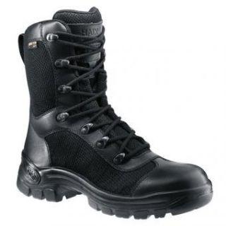 Haix Schuhe Einsatzstiefel Stiefel GORE TEX® Airpower P3