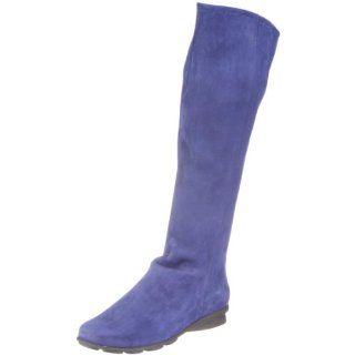 Arche 14I01DOREE*7200 DOREE, Damen Stiefel Schuhe