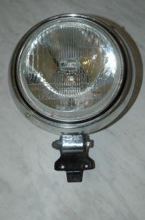 Yamaha Virago XV 535 Scheinwerfer Frontscheinwerfer Beleuchtung Lampe