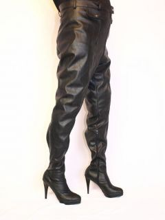 stiefel hose size 35 47 absatz13 producer Fashion style