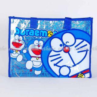 Doraemon Tasche Henkeltasche Shopper Damentasche 8N55