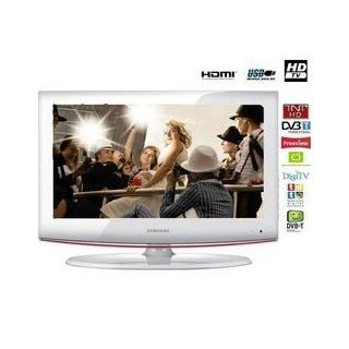 Samsung LE22B541 56 cm ( (22 Zoll Display),LCD Fernseher,50 Hz