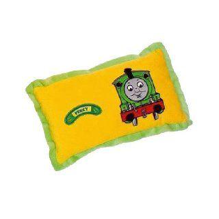 Friends 14155   Percy Kissen grün 44 x 27 cm Spielzeug