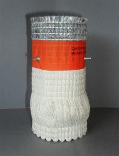 Mèche pétrole  ZIBRO KAMIN R 22 C   RCA 66   SH 2