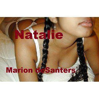 Natalie eBook Marion deSanters Kindle Shop