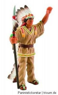 Bullyland Indianer Cowboy Auswahl NEU !