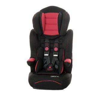 Osann Kindersitz Comet Hot Coral   9 bis 36 kg Baby