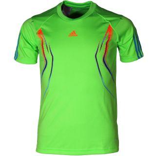 Adidas Kinder Champions League Trikot Climalte Jersey 116 128 140 152