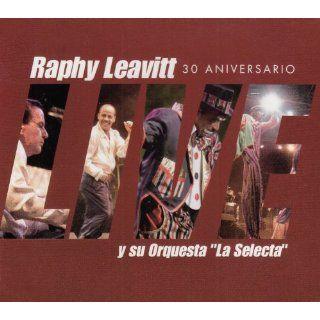 En Vivo 30 Aniversario Musik
