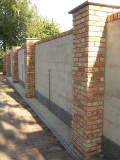 29,83 Euro/m²) Antike Abbruchsteine, Beerse Klinker Stenen