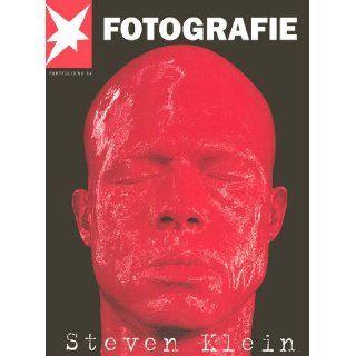 Stern Portfolio 44 Steven Klein (Portfolio (Teneues Numbered