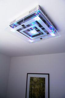 Deckenspot Design Deckenlampe Deckenleuchte Deckenstrahler Spot Lampe