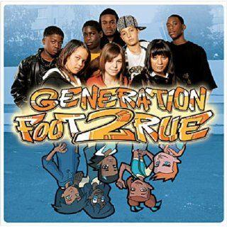Generaion Foo 2 Rue Musik