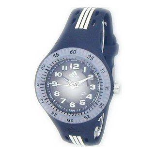 Adidas Uhr 1495 Kinder, Jugendliche und Damenuhr