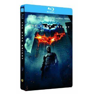 Batman   The Dark Knight im hochwertigen Steelbook exklusiv bei
