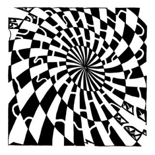 Optical Illusions Prints