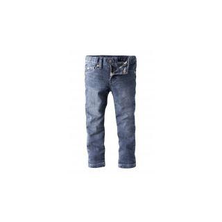 Bellybutton Jeans slim dark blue Gr, 104,116,122,128,140 UVP 49,95