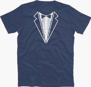 Schlips Hemd Krawatte spass Kinder T Shirt 104 164 Sport