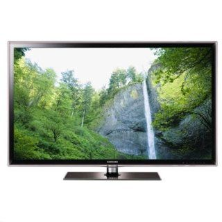 Samsung UE55D6300 140 cm ( (55 Zoll Display),LCD Fernseher,200 Hz