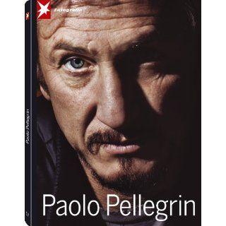 Stern Portfolio 57. Paolo Pellegrin (Fotografie Portfolio)
