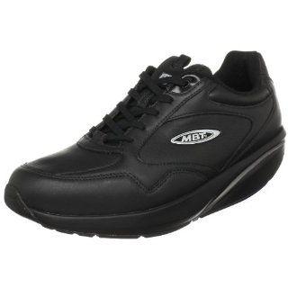 Sini Lux caviar black Men (400264 58) Schuhe & Handtaschen