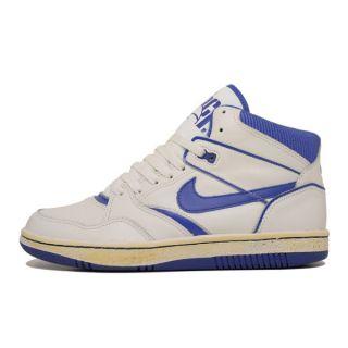 Nike Air Sky Force 88 MID Low (VNTG) Vintage Neu Viele Größen und