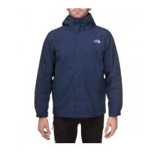 The North Face Evolve Triclimate Jacke HERREN Sport