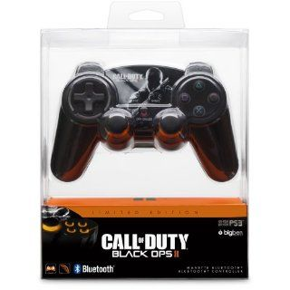 Bluetooth Controller   Call of Duty Black Ops 2 Games