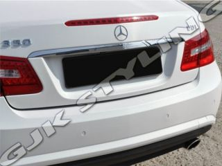 10cm x 20cm 3M 1080 SERIES WHITE CARBON FIBRE FILM VINYL CAR WRAP CF10