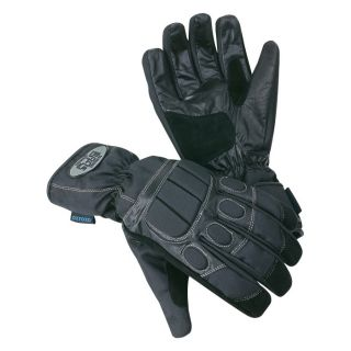 OXFORD BONE DRY WATERPROOF MOTORBIKE WINTER MOTORCYCLE TEXILE TOURING