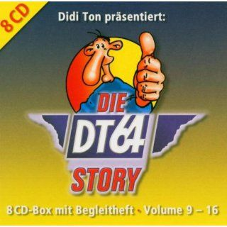 Die Dt 64 Story Box 2 Musik
