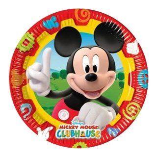 Micky Maus und Freunde   Party & Dekoration Spielzeug