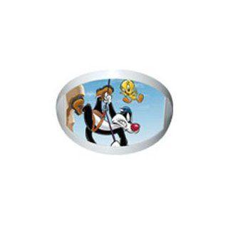 Looney Tunes Tweety und Sylvester Zauberlampe Spielzeug