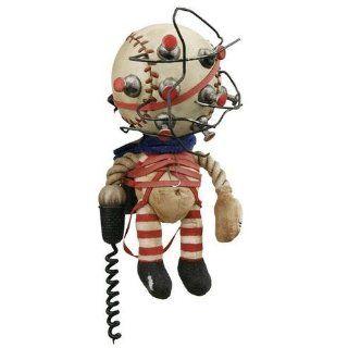 Bioshock 2 Plüschfigur Big Daddy Bouncer   Plüschfigur
