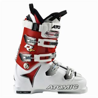 Atomic Skischuhe RT CS 130