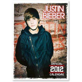 Justin Bieber 2012 Justin Bieber Bücher