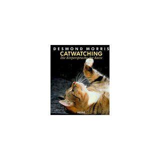 CATWATCHING DESMOND MORRIS PDF