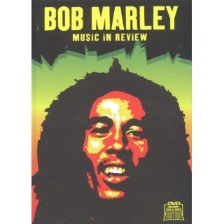 Bob Marley   Music in Review: Bob Marley: Filme & TV