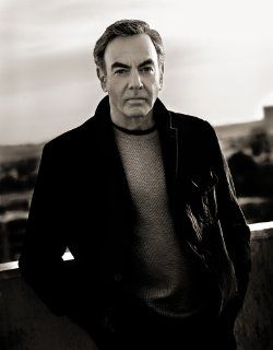 Neil Diamond Songs, Alben, Biografien, Fotos