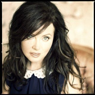 Sarah Brightman Songs, Alben, Biografien, Fotos