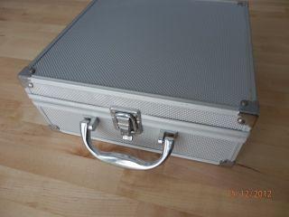 Mercedes Benz diagnosegerät Carsoft 7.4 Multiplexer+Laptop Komplett