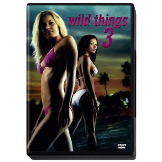 Wild Things Kevin Bacon, Matt Dillon, Neve Campbell