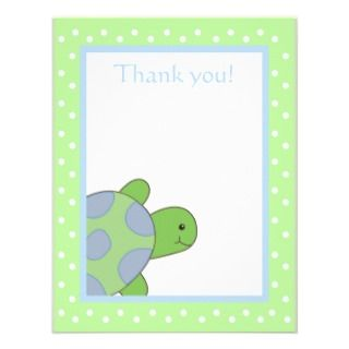 Shower Invitations, 112 Sea Turtle Baby Shower Announcements & Invites
