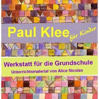 Grundschule und Sek.1 (101 Seiten) Alice Nicolas Bücher