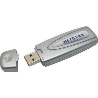 Netgear MA111GR Wireless USB Adapter Computer & Zubehör