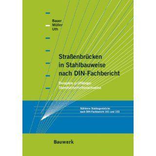 103 Michael Müller, Thomas Bauer, Hans Joachim Uth